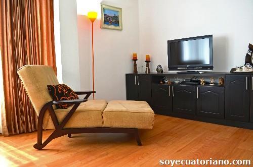 Fotos de anaqueles de cocina dekorshine en guayaquil for Medidas de anaqueles de cocina