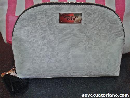 comprar online b2a6a 139ad En Venta Carteras De Mano Victoria Secret en Guayaquil